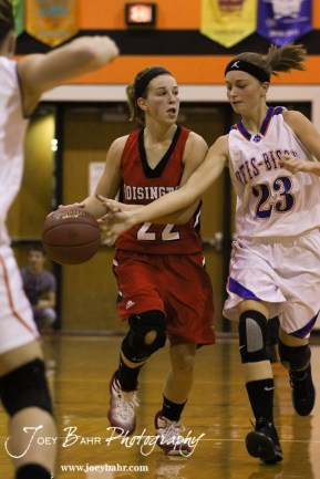 Otis-Bison_Girls_vs_Hoisington_12-9-11_0117